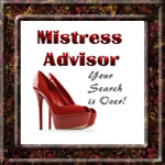 Miss Lina on Mistress Advisor